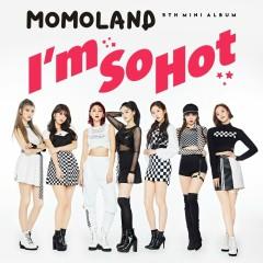Shine - MOMOLAND