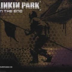 In The End (Album Version) - Linkin Park