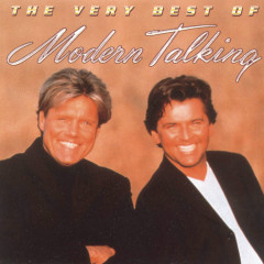 Let' s Talk About Love - Modern Talking