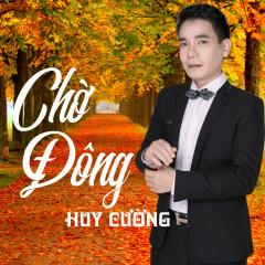 Thư Cho Vợ Hiền - Huy Cường