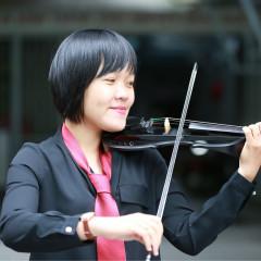 Có Tiếc Tình Đầu (Violin Version) - Violin Linh