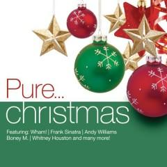 Holiday Celebrate - Toni Braxton
