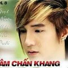 Không Còn Đau - Lâm Chấn Khang