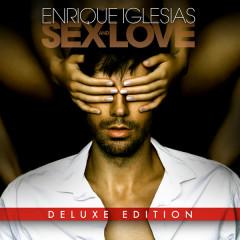 Finally Found You - Enrique Iglesias, Sammy Adams