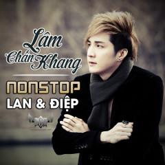 Máu Chảy Về Tim (Remix) - Lâm Chấn Khang