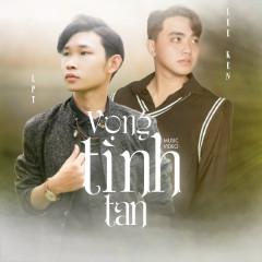 Vọng Tình Tan - Lee Ken, LPT