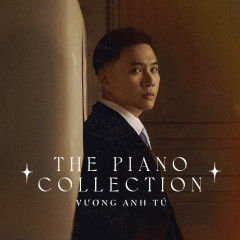 Nước Cờ Em Chọn (Piano Version) - Vương Anh Tú