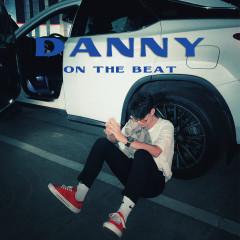 Vài Lời Ngọt Ngào - DANNY COLD