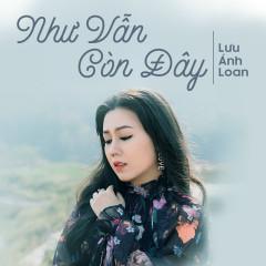 Khúc Thụy Du - Lưu Ánh Loan