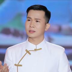 Tân cổ Điệu Buồn Phương Nam - Kevin Vương