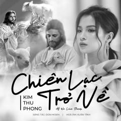 Chiên Lạc Trở Về - Kim Thu Phong