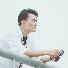 Tình Sầu Thê Lương - Duy Ninh